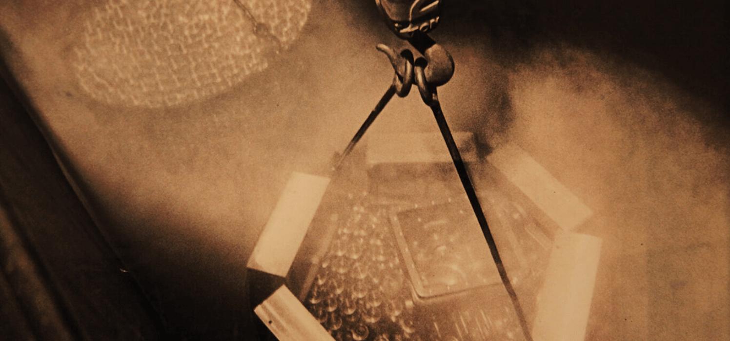 1950s_vacuum_impregnation