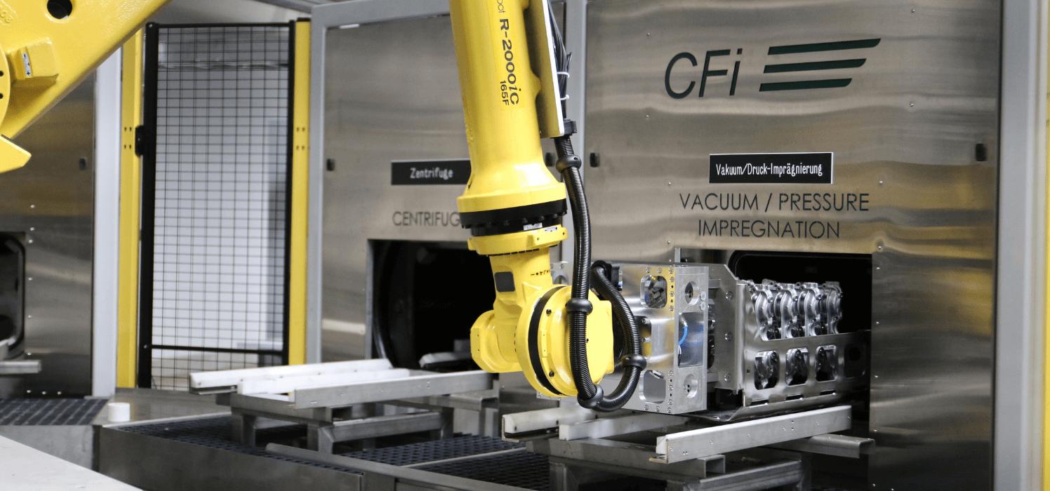 Automated_vacuum_impregnation-1