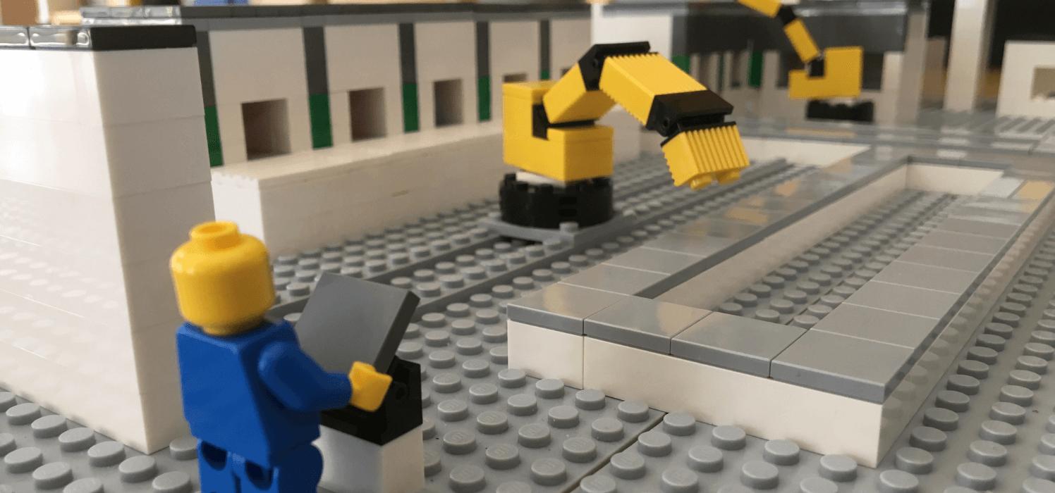 CFi_LEGO