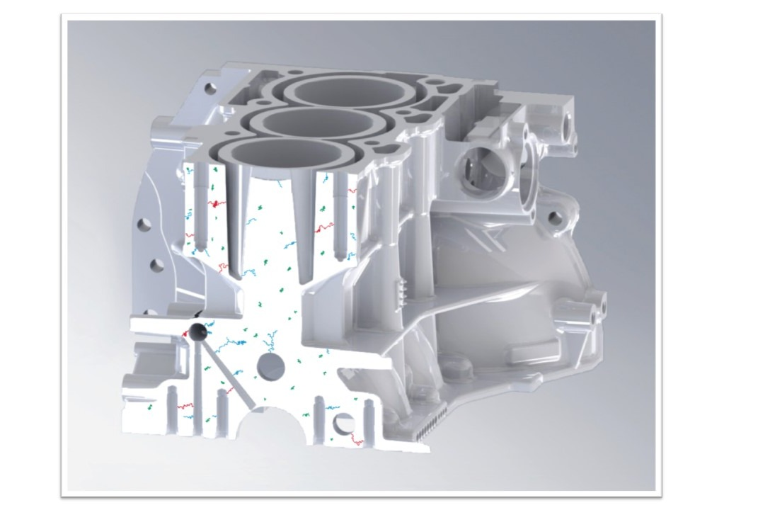 cylinder block porosity_rev1