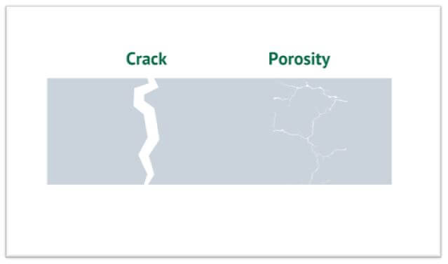 die_casting_crack_porosity