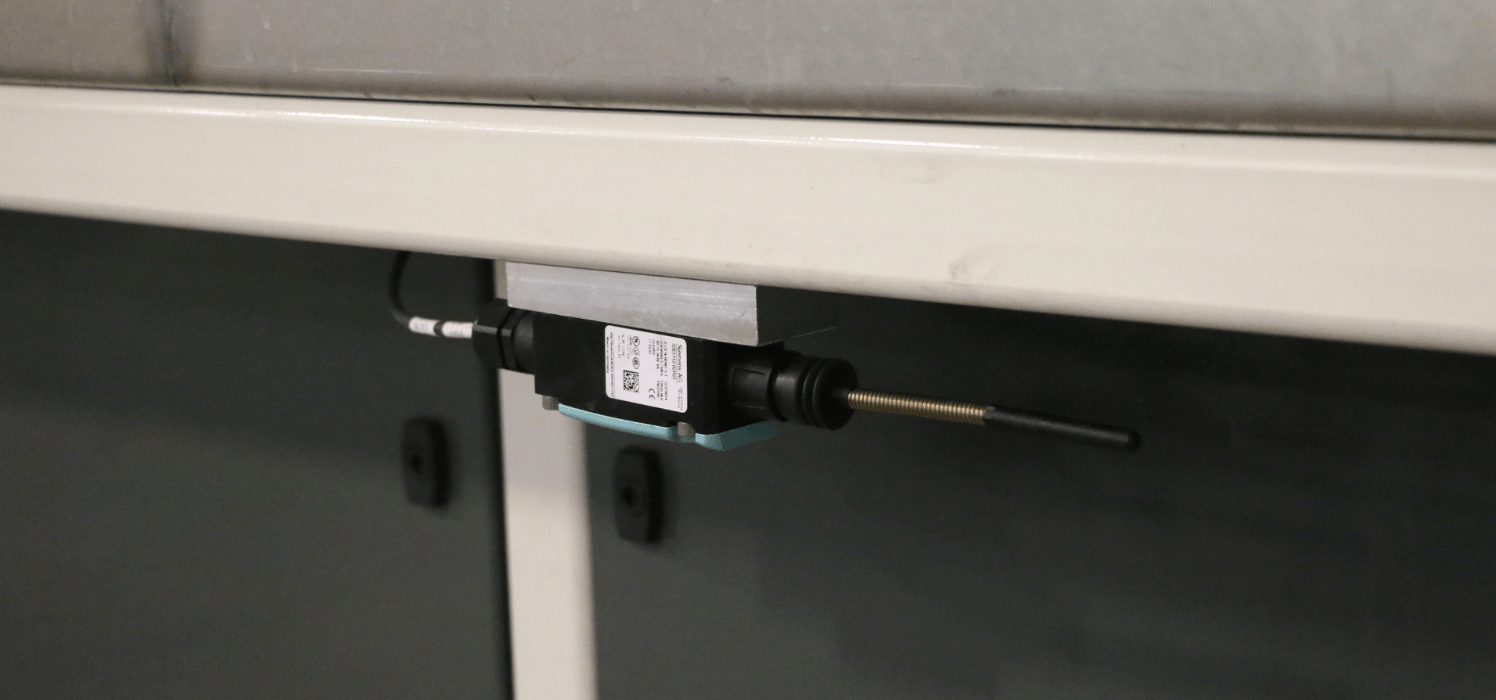 vacuum_impregnation_system_switch