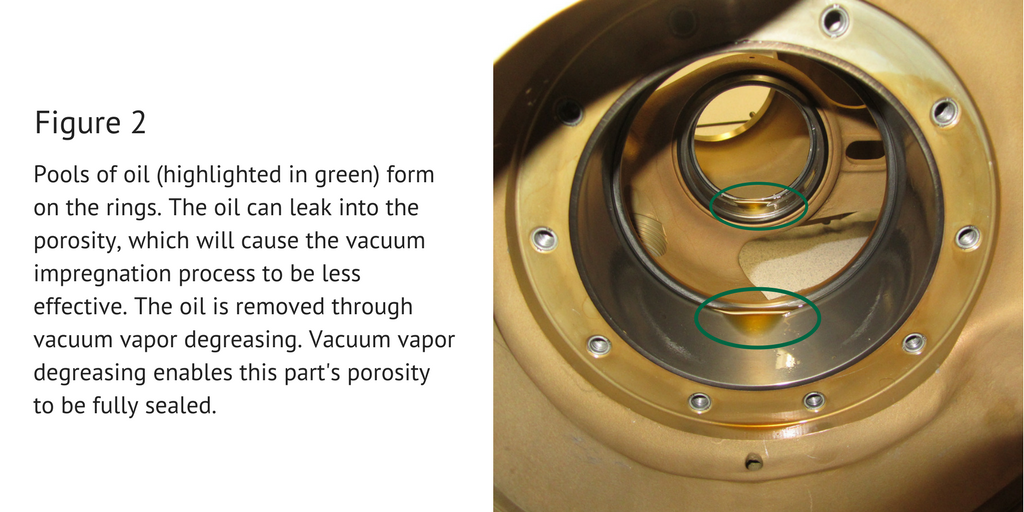 vacuum_vapor_degreasing_figure2.png