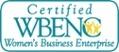 WBENC-Logo-sm.jpg