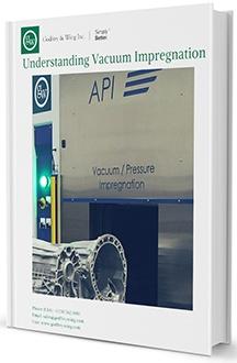 Vacuum Impregnation Handbook-book-cover-medium