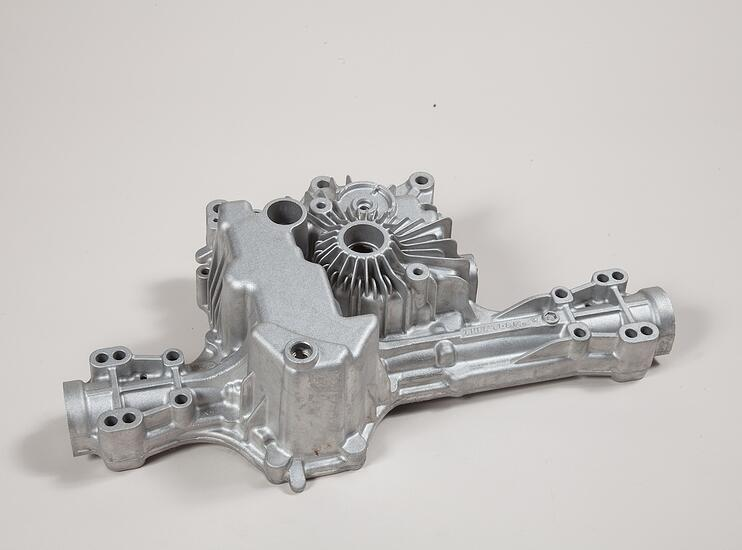 Transaxle Housing.jpg