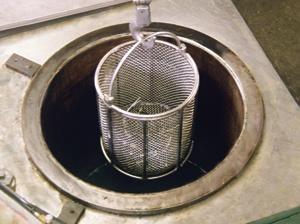 Wet Vacuum Impregnation Process.jpg