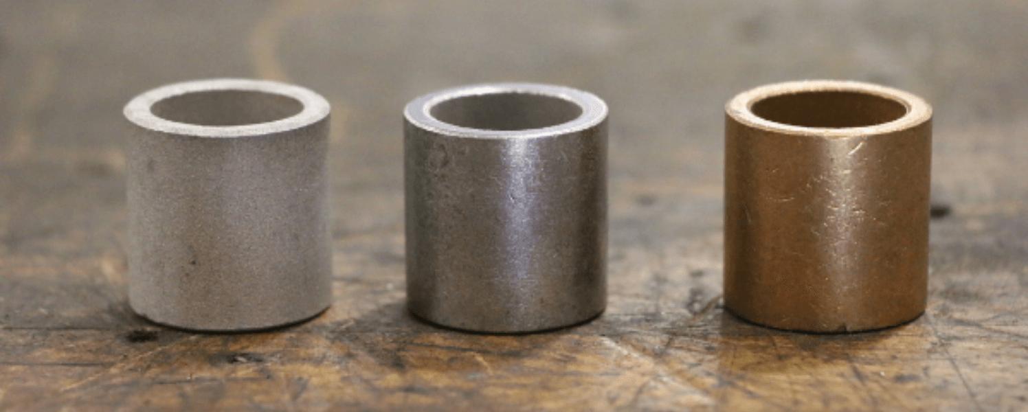 test_rings