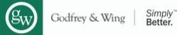 godfrey-and-wing-logo