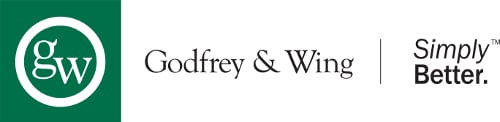 godfrey-and-wing-logo