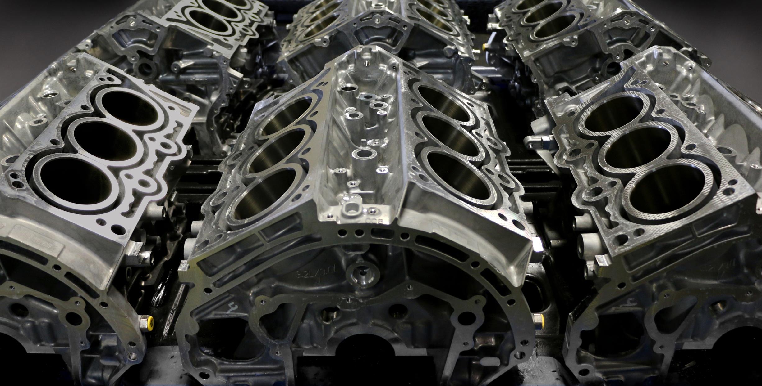 Aluminum engine blocks.jpg
