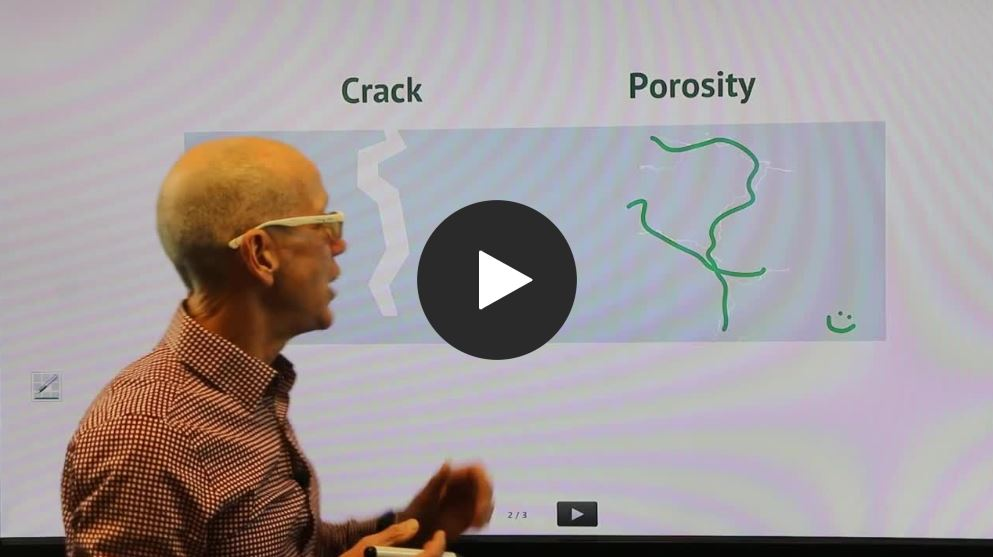 Seal-casting-porosity-video-thumb