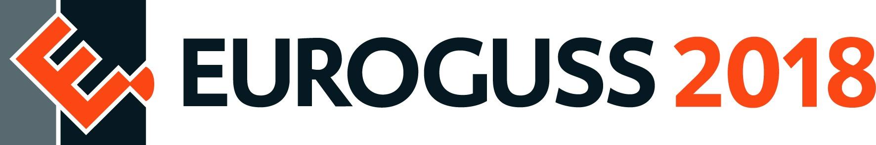 EUROGUSS_2018_Logo_farbig_positiv_300dpi_RGB_web.jpg