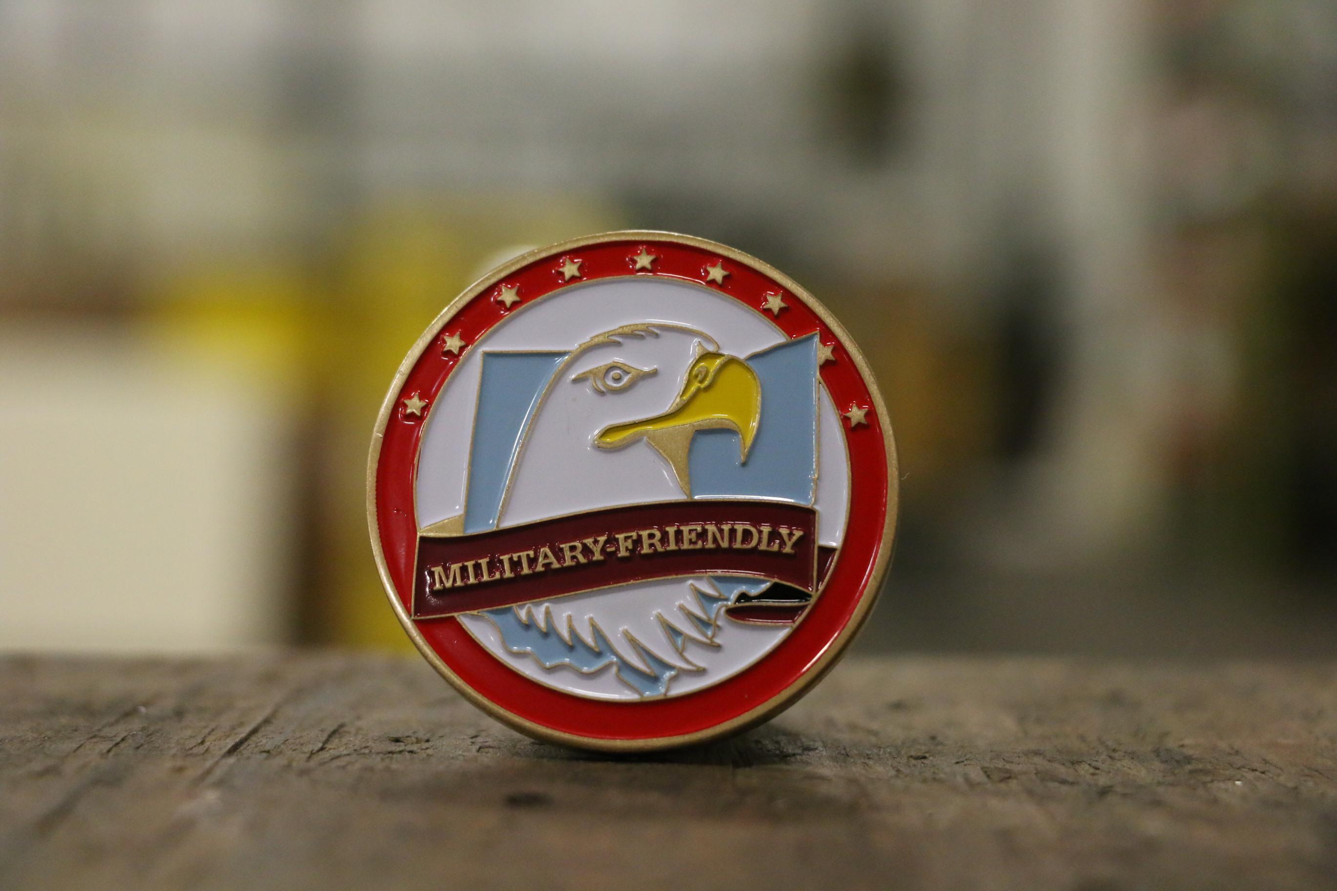 Military Friendly Coin.jpg